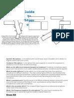 Guide to Studio 1.docx