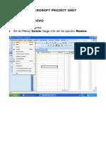 Ms-Project-20102.pdf