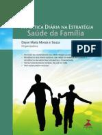 apraticadiarianaestrategiasaudedafamilia.pdf