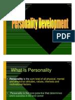 personality development.pdf