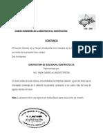CONSTANCIA DE INSCRIPCION ENLA CHICO.doc