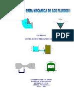 Mec. FLuidos.pdf