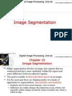 segmentation.pptx