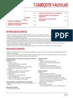 NX350_09-CABECOTE.pdf