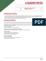 NX350_10-CILINDRO.pdf
