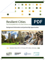 rc2015 profile brochure