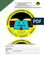 Formulir or Seleksi Tim Ismc 10(1)