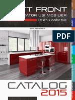 Catalog 2015.PDF