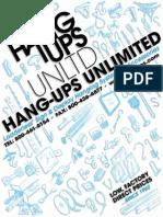 hang-ups_new.pdf