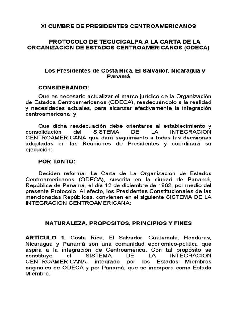 Carta De Referencia Personal Honduras Referencia Personalcarta De
