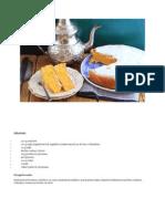 ciasto marchewkowe.docx
