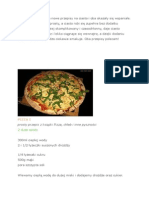 Ciasto na pizze na dwa sposoby.docx