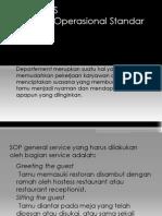 SOP PELAYANAN.pdf