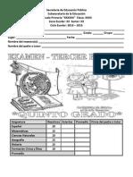 Exa5toBim3-2015.pdf