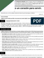 HCV - Desarrollando un corazón para servir - 15Feb2015.pdf