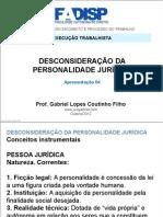 04 Desconsideracao Persona Jur 20120829