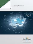 CCNSP V3.0EL Module 11.pdf