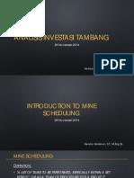 After Uts1 -Analisis Investasi Tambang