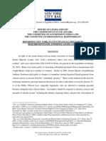 20071850-ReformingNYSFinancialDisclosureRequirements