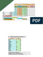 01 - Funciones Estadísticas