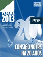 DECO Guia Fiscal 2014
