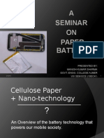 paperbattery-140405123735-phpapp01