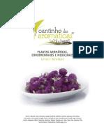 Cantinho Das Aromaticas_Infusões.pdf