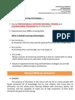 1-Franchise-Beyond-Midbrain.pdf