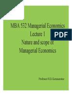 MBA WD ME pdf 01