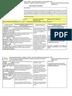 GUIA_INTEGRADA_DE_ACTIVIDADES_ACADEMICAS_2015-1.pdf