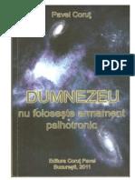 177733176-pavel-corut
