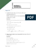 geometria 2 bachiller.pdf