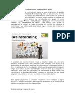 Brainstorming.docx