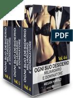 2. Ogni Suo Desiderio Vol. 4-6[1]
