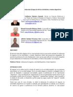 Material de Evaluación de Impacto de actividades y eventos deportivos.doc.docx