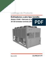 Catálogo CGAM (USA).pdf