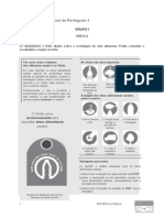 df6_modelo_prova_3.docx