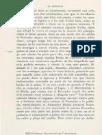 Gonzalo Jiménez de Quesada - El Antiojivo Parte 2