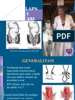 5.PROLAPSUL RECTAL.ppt