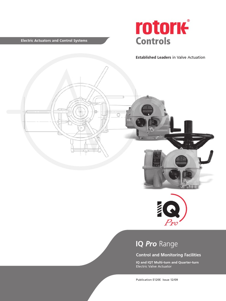 1509851153 rotork mov catalogue power supply switch rotork iq 35 wiring diagram at eliteediting.co