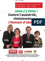 Flyer canton Palaiseau 2015