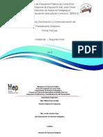 PRIMER PERIODO 2015 SEGUNDO GRADO.docx