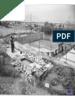 Analisis de Daños Producidos en Sistemas de Agua y Saneamiento