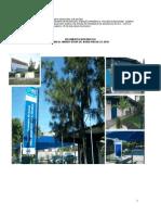 Regimento Interno Cms Mário Vitor Assis Pacheco 2015