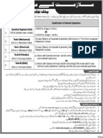 Career Op 15Feb2015 Ad Urdu