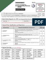 NAB_Form.pdf