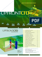 Cfd Aec Upfront Builtenvironmentissue