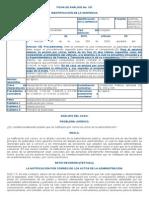 Ficha Tecnica Sentencia c980 de 2010