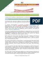 6-Approccio al sistema di bilancio.pdf