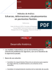 20131216_Métodos_de_análisis_Esfuerzos_deformaciones_desplazamientos_en_pavimentos_flexibles.pdf